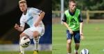 Jucatori de la Chelsea U21 imprumutati