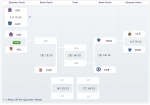 Campionatul Mondial al Cluburilor