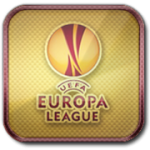 Tragerile la sorti pentru Europa League