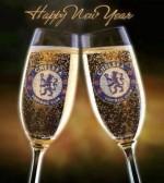 La Multi Ani pentru 2013