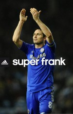 Lampard poate parasi Chelsea in orice moment