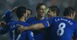 Rafael Benitez : Torres isi doreste un rival