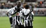 Demba Ba in discutii cu Chelsea