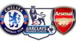 Premier League: Chelsea vs Arsenal [2-0]