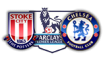 Premier League: Stoke City vs Chelsea