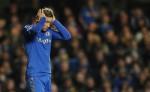 Transferul lui Demba Ba prielnic si pentru Torres