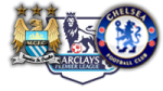 Premier League: Manchester City vs Chelsea [3-0]