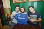 chelseafc.ro – Primul fan club din Romania in ProSport