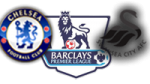 Premier League: Chelsea vs Swansea [2-2]