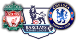 Premier League: Liverpool vs Chelsea
