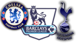 Premier League: Chelsea vs Tottenham Hotspur