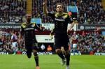 Frank Lampard: ALL TIME GOAL SCORER!