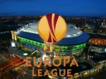 Cel mai bun 11 pentru finala Europa League