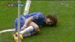 Despre David Luiz … trisorul