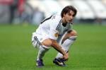 Chelsea favorita in cursa pentru Lazar Markovic