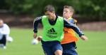 Despre alte sporturi cu Cahill si Hazard