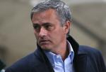 Primul interviu cu Jose Mourinho – varianta completa