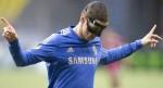 Fernando Torres imprumutat la AC Milan pentru 2 sezoane
