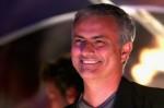 Mourinho prelungeste vacanta jucatorilor de la Chelsea