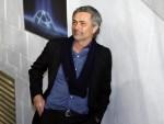 Jose Mourinho – Ma intorc acasa