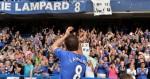 Despre alte sporturi cu Frank Lampard