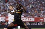 Lukaku spune ca va ramane la Chelsea sezonul viitor