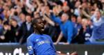 Ramires : Mourinho m-a sunat