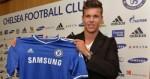 Marco van Ginkel este oficial jucatorul lui Chelsea