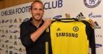 Chelsea i-a adus rezerva lui Cech. Mark Schwarzer e alesul lui Mourinho
