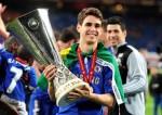Oscar si importanta lui in meciurile lui Chelsea
