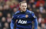 Wayne Rooney spre Chelsea?