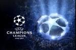 Grupa usoara pentru Chelsea in Uefa Champions League. Pana la aceasta ora, Liverpool inca nu a fost extrasa din urna