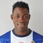 Chelsea l-a transferat pe Christian Atsu de la Porto