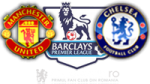 Premier League: Manchester United vs Chelsea