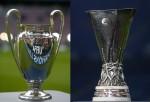 Arsenal, echipa trofeelor