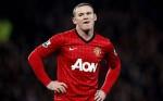 Rooney nu va formula nicio cerere de transfer. Samuel Eto'o asteapta OK-ul din partea lui Mourinho