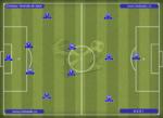 Analiza tactica: Chelsea vs Basel