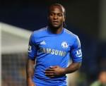 Chelsea il cedeaza pe Victor Moses la Liverpool sub forma de imprumut