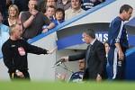 Mourinho amendat de FA