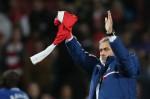 Ozil: Mourinho e cel mai bun din lume