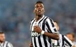 Chelsea rateaza transferul lui Stones si se orienteaza catre Djilobodji