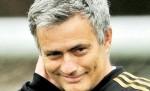 Eto va lipsi doua saptamani, Jose deranjat de Lukaku