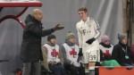 Guardiola nu exclude o eventuala plecare a lui Toni Kroos de la Bayern