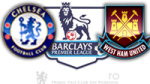Premier League: Chelsea vs West Ham