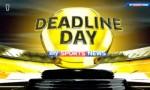 "Deadline Day – Kurt Zouma, Demba Ba, Mario Pasalic si… ""Chicharito"" Hernandez"