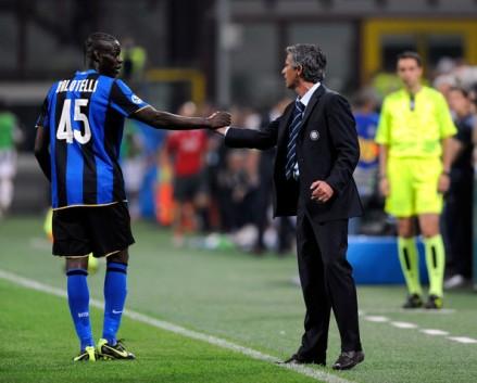 FC+Inter+Milan+v+AC+Siena+Serie+4dnH3IShNJwl