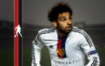 Chelsea l-a transferat pe Salah de la Basel