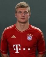 """Chelsea testeaza pista Toni Kroos si i-ar fi transmis lui Bayern """"sa numeasca un pret"""" pentru jucator"""