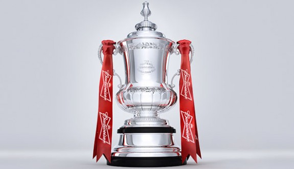 The_FA_Cup_Trophy_1_PREVIEW.jpg