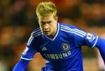 Kevin De Bruyne paraseste Chelsea